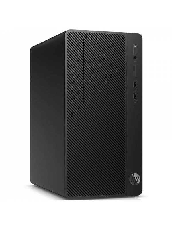 PC HP DESKTOP 290 G2 GDX I5-85 00 16GB 480GB SSD W10 PRO