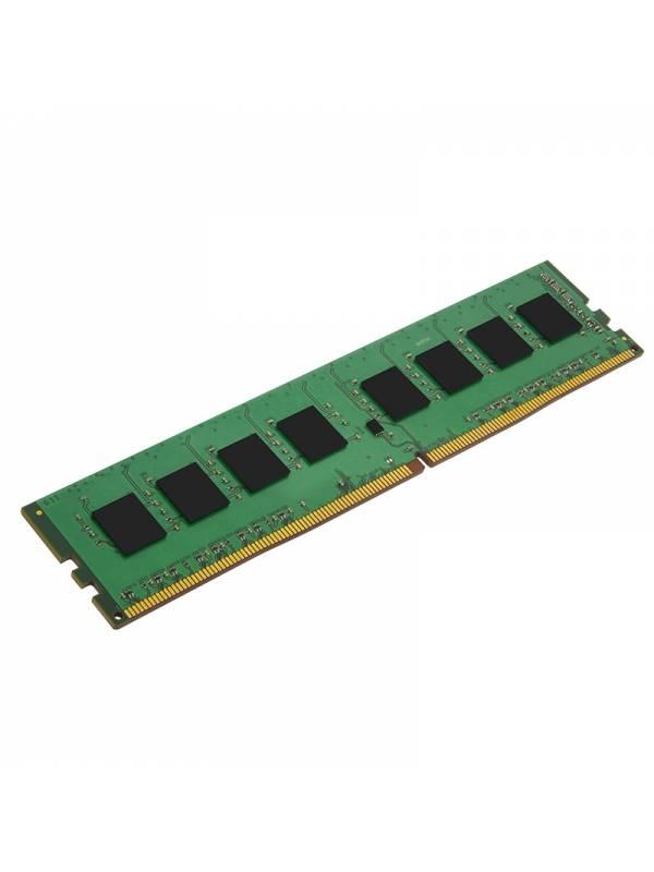 DDR4 16GB3200MHZ KINGSTON