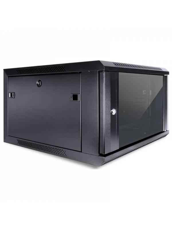 ARMARIO 12U 19 AITEN DATA MUR AL 600x600mm