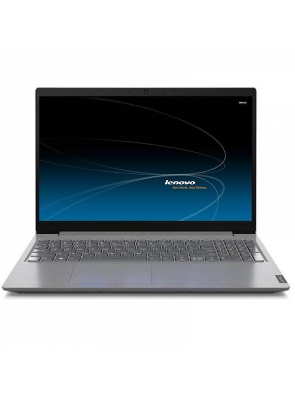 NBF 15.6 LENOVO V15-ADA 3020E 8GB SSD 256GB FREE-DOS