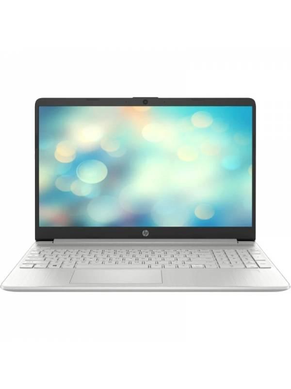 NB 15.6 HP 15S-FQ1125NS I5-10 35G1 8GB 512GB M.2 NVME FREEDO