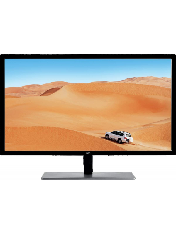 MONITOR 31.5 AOC LED Q3279VWF  D8 QHD IPS