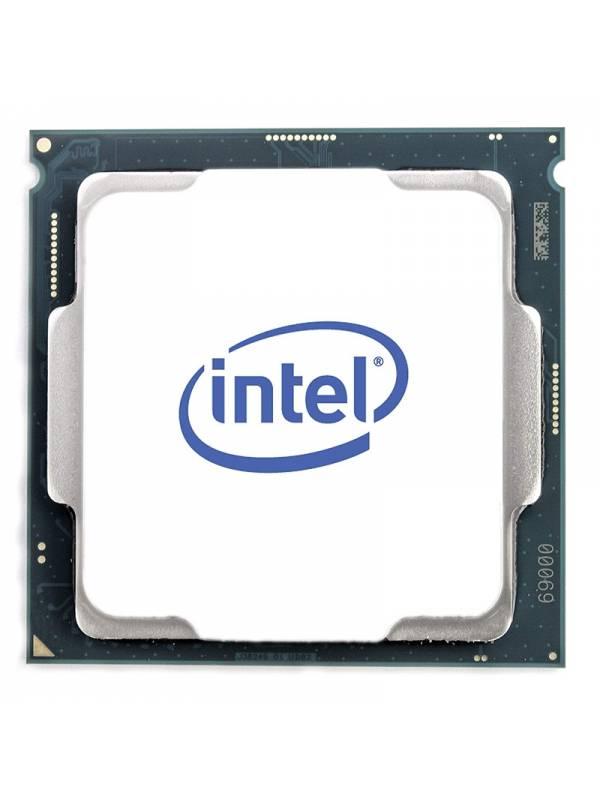 CPU INTEL S-2066 XEON W-2223   3.6GHZ 4 CORE BOX