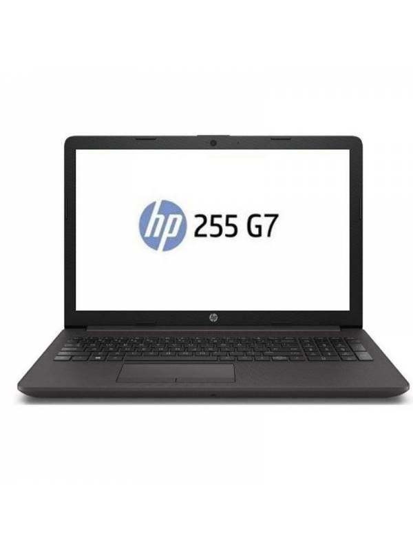 NBF  15.6 HP     G10 I3-1005G 7 8GB 256GB NVME FREE DOS NEGR