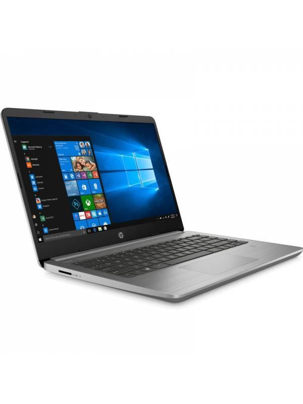 NBF  14.0 HP     G10 I5-1035G 1 16G 512GB NVME FREEDOS PLA
