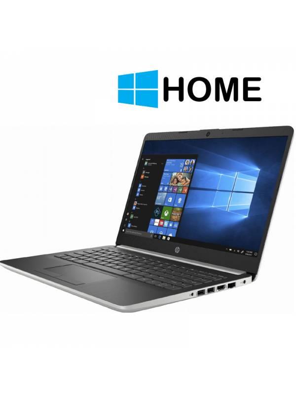 NBH  14.0 HP     R5 3500U       8GB 256GB SSD HOME PLATA