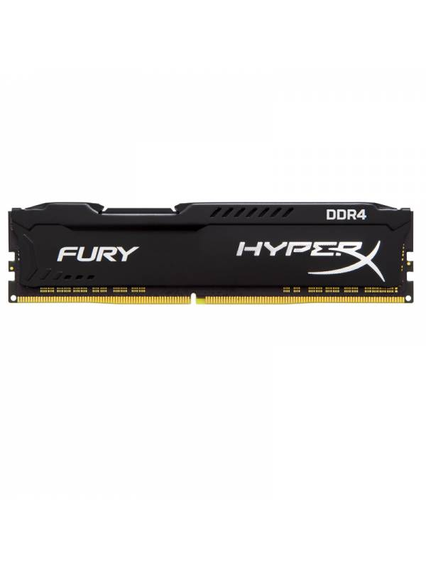 DDR4 32GB3200MHZ KINGSTON HYP ERX