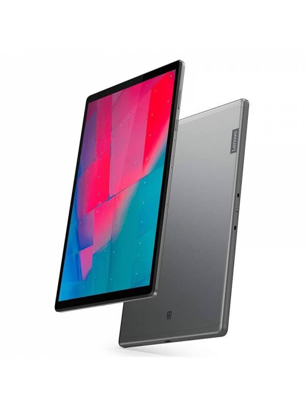 TABLET 10.3 LENOVO M10 TB-X60 6FZA5T0302SE 4GB 64GB ANDROID