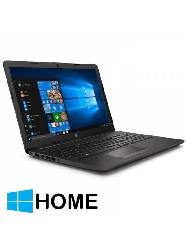 NBH  15.6 HP     R3 3200U       8GB 256GB NVME HOME GRIS OSC
