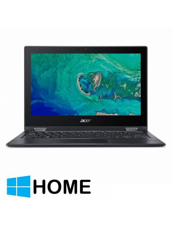 NBH  11.6 ACER   CE  N4020      4GB  64GB EMMC HOME/S TACTIL