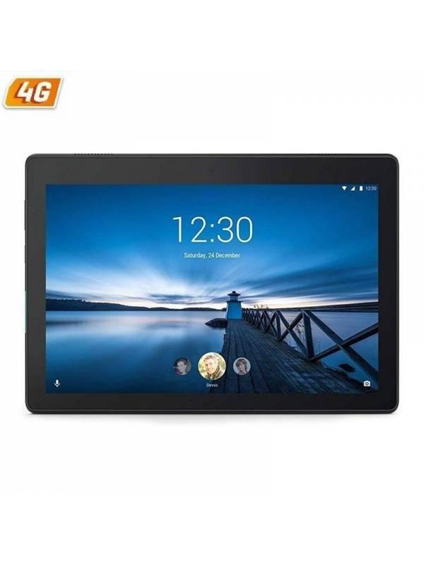 TABLET 10.1 LENOVO TAB M10 2G B 32GB 4G IPS ANDROID NEGRO