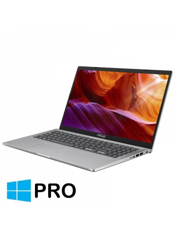 NBP  15.6 ASUS   G10 I3-1005G 1  8GB 256GB NVME PRO NEGRO