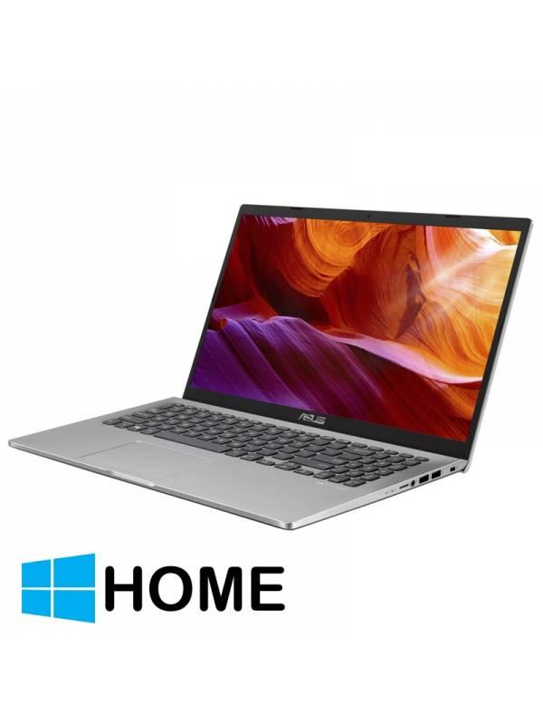 NBH  15.6 ASUS   G10 I3-1005G 1  8GB 512GB NVME HOME PLATA