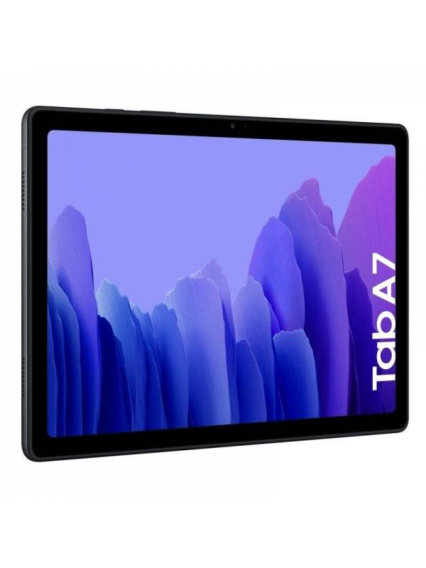 TABLET 10.4 SAMSUNG GALACY TA B A7 3GB 64GB GRIS OSCURO