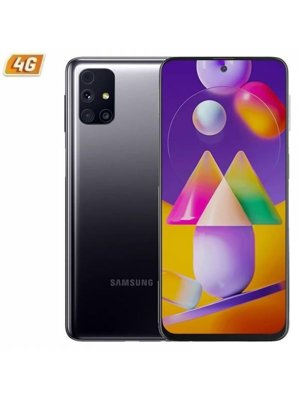 SMARTPHONE 6.5 SAMSUNG M31S   6GB 128GB NEGRO