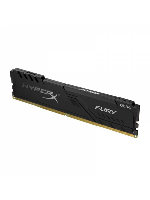 DDR4 16GB3200 KINGSTON HYPER   FURY