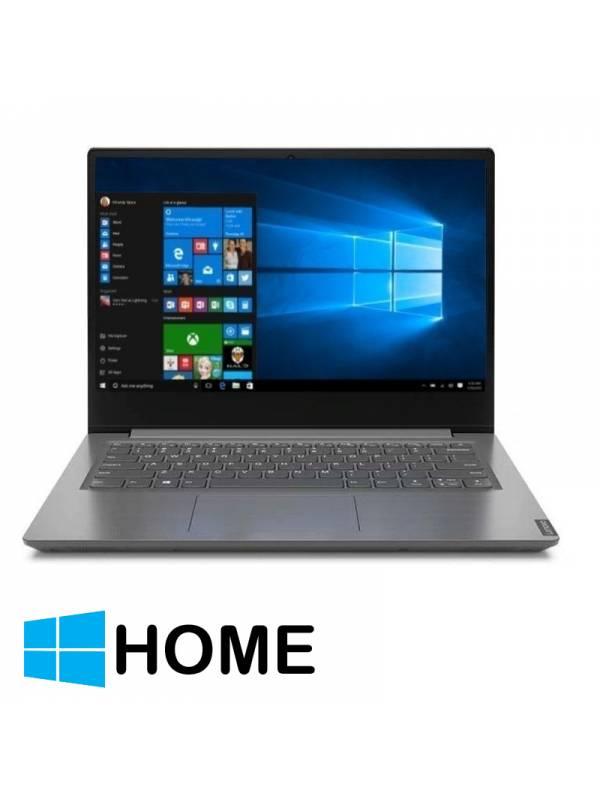 NBH  14.0 LENOVO R3 3250U       8GB 256GB SSD HOME GRIS