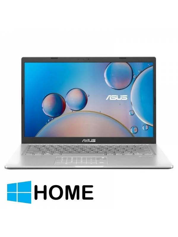 NBH  14.0 ASUS   G10 I5-1035G 1 8GB 512GB NVME HOME PLATA