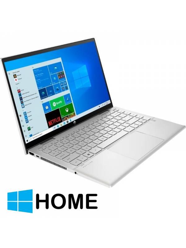 NBH  14.0 HP     G11 I5-1135G 7 8GB 512GB NVME HOME TACTIL