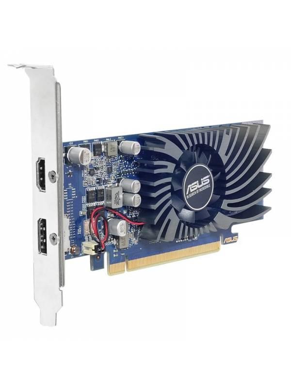 VGA GT1030   2GB GDDR5 ASUS    HDMI,DP