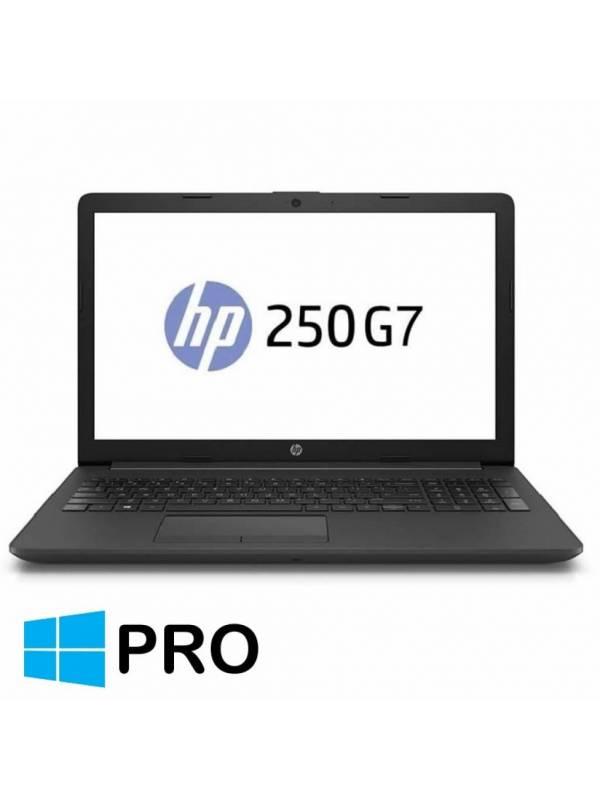 NBP  15.6 HP GDX G10 I3-1005G 1  8GB 256GB PRO GDX