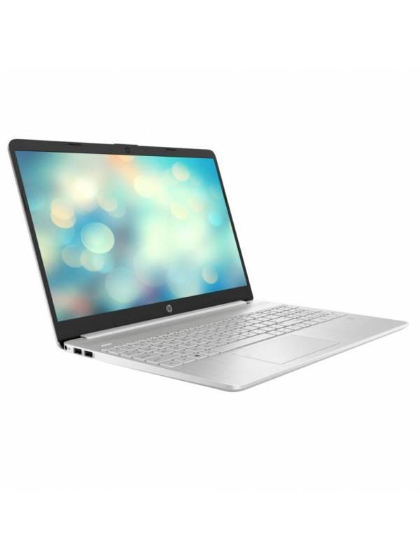 NBF  15.6 HP GDX G10 I7-1165G 1 16GB 512GB NVME FREEDOS GDX