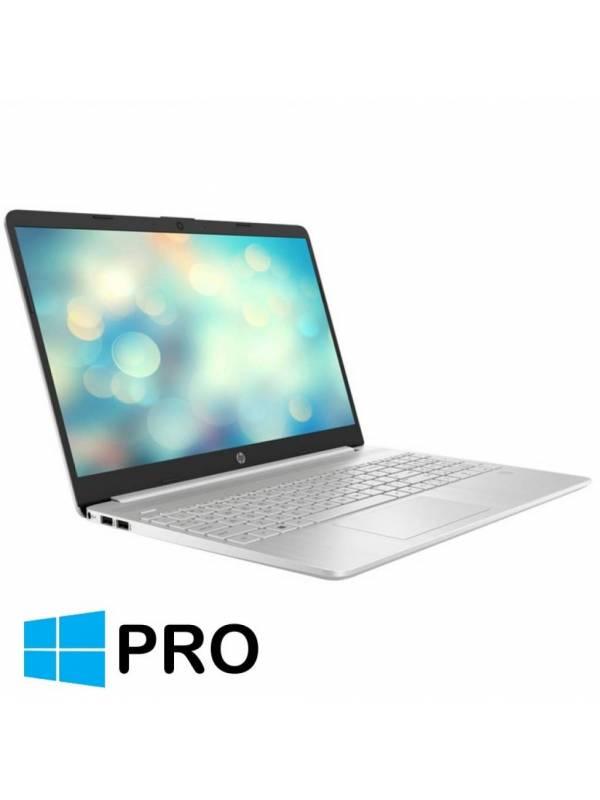 NBP  15.6 HP GDX G10 I7-1065G 1 16GB 512GB NVME PRO