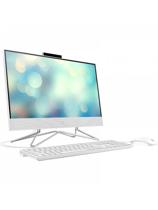 LCD PC 21.5 HP  22DF0062NS I5 -10400T 8GB 256GB FREEDOS