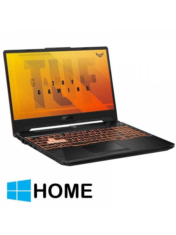 NBHG 15.6 ASUS   G10 I7-10870 H 16GB 1TB NVME HOME NEGRO