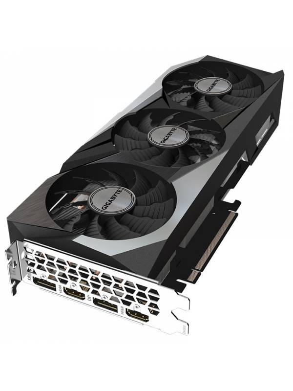 VGA RTX3060 TI GAMING OC PRO 8 G GYBABYTE REV 3.0