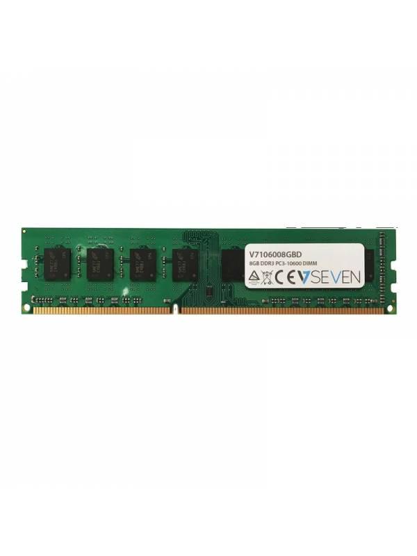 DDR3  8GB1333MHZ SEVEN