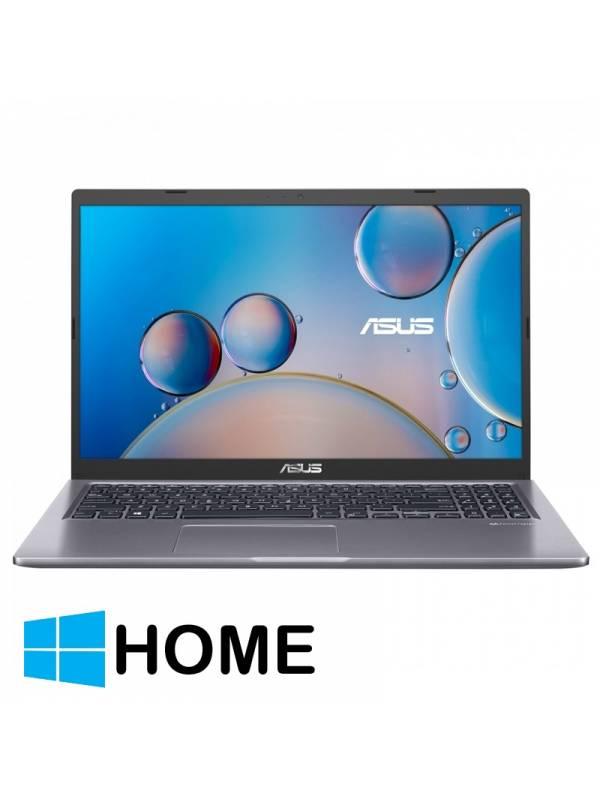 NBH  15.6 ASUS    G10 I3-1005 G1 8GB 256GB NVME HOME MODO