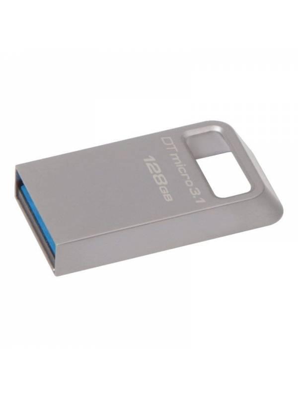 MEMORIA USB 3.2 128GB KINGSTON G
