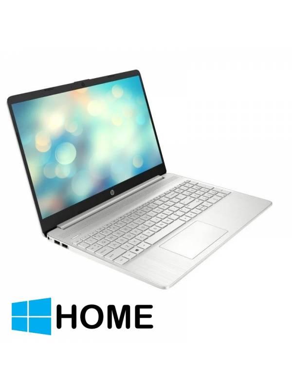 NBH  15.6 HP     G11 I3-115G4  8GB 512GB NVME HOME PLATA