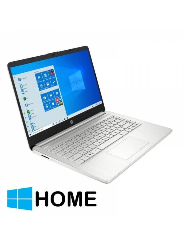 NBH  14.0 HP     G11 I5-1135G 7 8GB 256GB NVME HOME PLATA