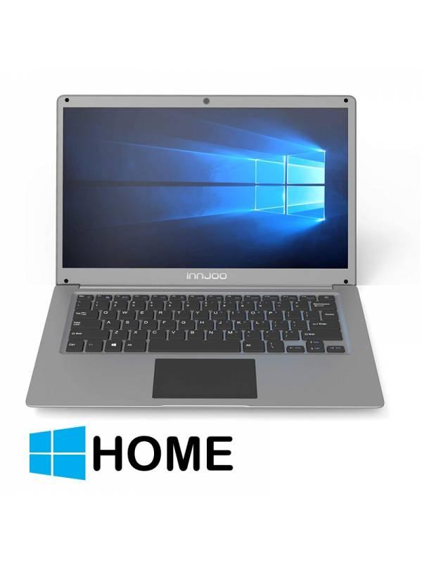NBH  14.1 INNJOO C4  N3350     4GB 64GB EMMC HOME GRIS