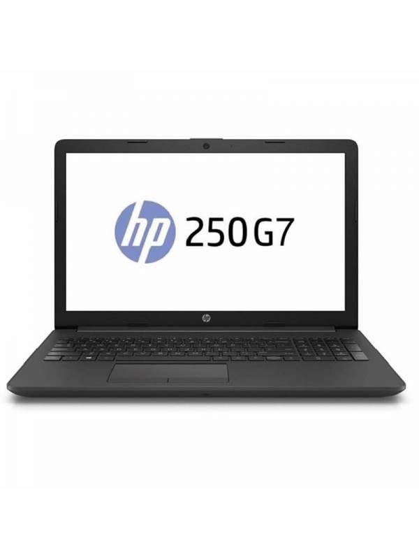 NBF  15.6 HP GDX G10 I3-1005G 1 12GB 500GB FREEDOS GDX
