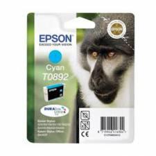CARTUCHO EPSON T089240 CIAN