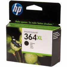 CARTUCHO HP CN684EE N364XL NEG RO