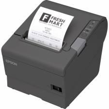 IMPRES. EPSON TICKET TM-88V VP N USB/PARALELO/NEGRA