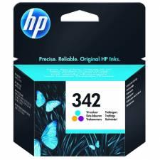 CARTUCHO HP C9361EE N342 COLOR