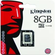 MEMORIA DG   8GB KINGSTON MSD/ SD