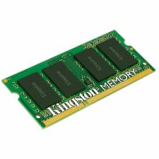 SODIMM DDR3 8GB/1600 KINGSTON  MHz