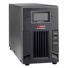 SAI 1.5KVA INTEGRA OPTIMA-T09   1350W PF 0.9/2NEMA/DC1.5K