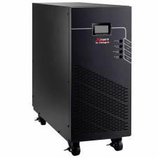 SAI   6KVA INTEGRA OPTIMA-T09W  5400W PF 0.9/ DC50