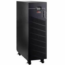 SAI  10KVA INTEGRA OPTIMA-T09W  9000W PF 0.9/DC50