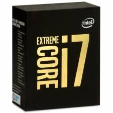 CPU INTEL S-2011 CORE I7-6950K  3.0GHZ EXTREME BOX 10x3.0GHZ