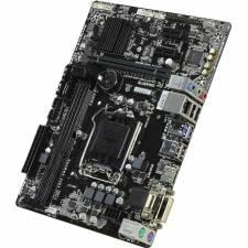 PLACA S-1151 GIGABYTE H110M-S2 H  DDR4