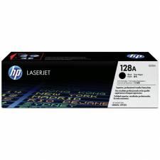 TONER HP CE320A 128A NEGRO