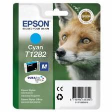 CARTUCHO EPSON T1282 CIAN